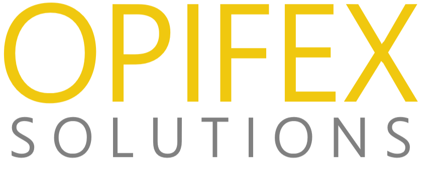 opifex solutions